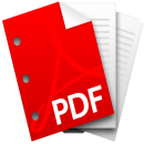 127-1279027_wonderful-pdf-icon-logo-pdf-png-logo-transparent